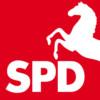 Logo SPD Niedersachsen