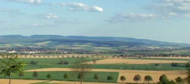 Ambergau