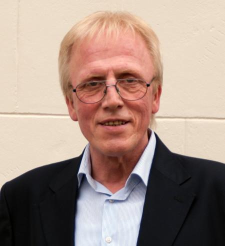 Josef Markus
