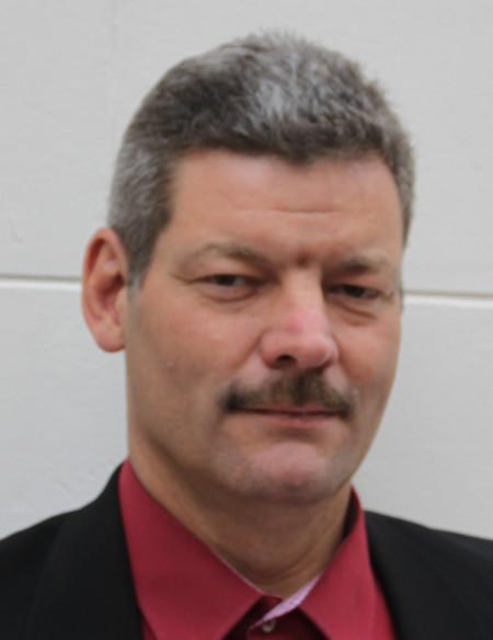 Olaf Groenke